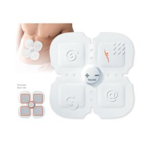 Beurer EMS 20 Sixpack Mini Pad