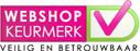 Internet Koop is aangesloten bij Webshop Keurmerk